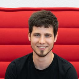 Alexander Motsch