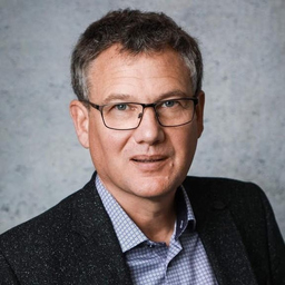 Dipl.-Geol. univ. Thomas Holzlehner - GEO CONSULTING SERVICES - - Grundwasser - Mineralische Rohstoffe - Geothermie - Münster