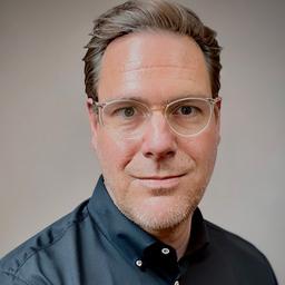 Florian Alexander Mall - VRM GmbH & Co. KG - Mainz