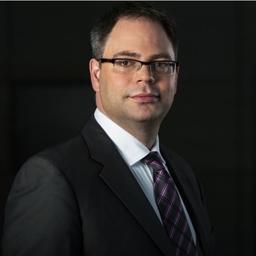 Dirk Böttner-Langolf - Fraunhofer-Zentrum für Internationales Management und Wissensökonomie IMW - Leipzig