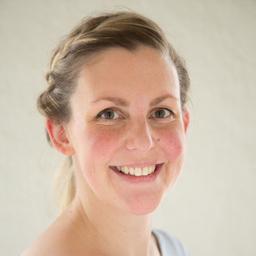 Anita Bossart's profile picture