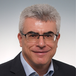 Steffen Hirning