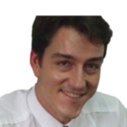 Fernando pena vivero psic logo psic logo valencia fernando pena xing - Viveros pena madrid ...