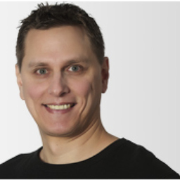 Matthias Ladwig's profile picture