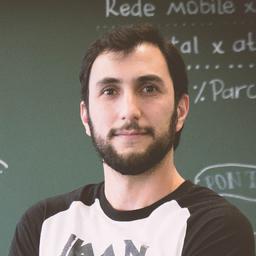 Renan Bonette