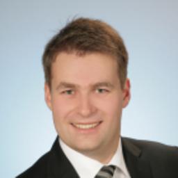 Przemyslaw Brylinski's profile picture
