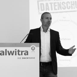 Michael Becker - alwitra GmbH & Co. - Trier