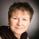 Susanne Schreiber - Frankfurt am Main