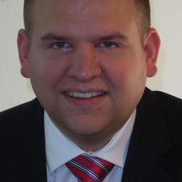 Holger Hermann - Deutsche Telekom Individual Solutions & Products GmbH - Leinfelden-Echterdingen
