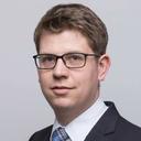 Tobias Tillmann - Hagen