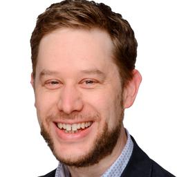 Andreas Schwab - apt solutions GmbH (IT Beratung, Webseiten, Apps) - München