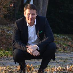 markus brandt hoteldirektor bayerische sparkassenakademie bayernbankett gastronomie gmbh xing. Black Bedroom Furniture Sets. Home Design Ideas