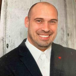 Florian Leichenauer's profile picture