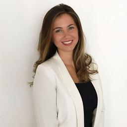 Dajana  Apanovic's profile picture