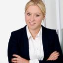 Franziska Hartmann - Hamburg