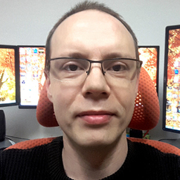 Sebastian Saalfelder
