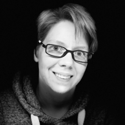 Kathrin Barthel's profile picture