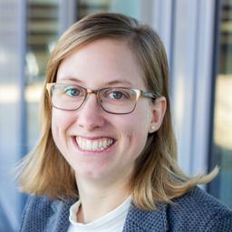 Ramona Busl's profile picture
