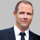Matthias May - Bremen