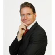 Reinhard Günzl