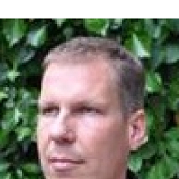 Ulf Ahlers - Ulf Ahlers Unternehmensberatung - Großensee