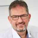 Karsten Weber - Altenkirchen