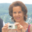 Claudia Forster - Winterthur