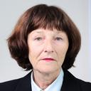 Ulrike Schröder - Frankfurt
