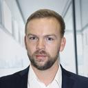 Steffen Meyer - Amt Wachsenburg