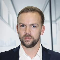 Steffen Meyer - Carpenter GmbH - Amt Wachsenburg
