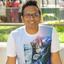 Sanjeev Kumar Rajanala - Frankfurt am Main