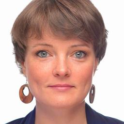Isabel Hartmann - Studydrive GmbH - Berlin