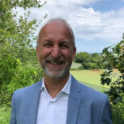 Ralf Rometsch's profile picture