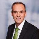 Oliver Kopp - Düsseldorf