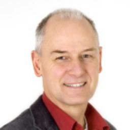Helmut Scheid