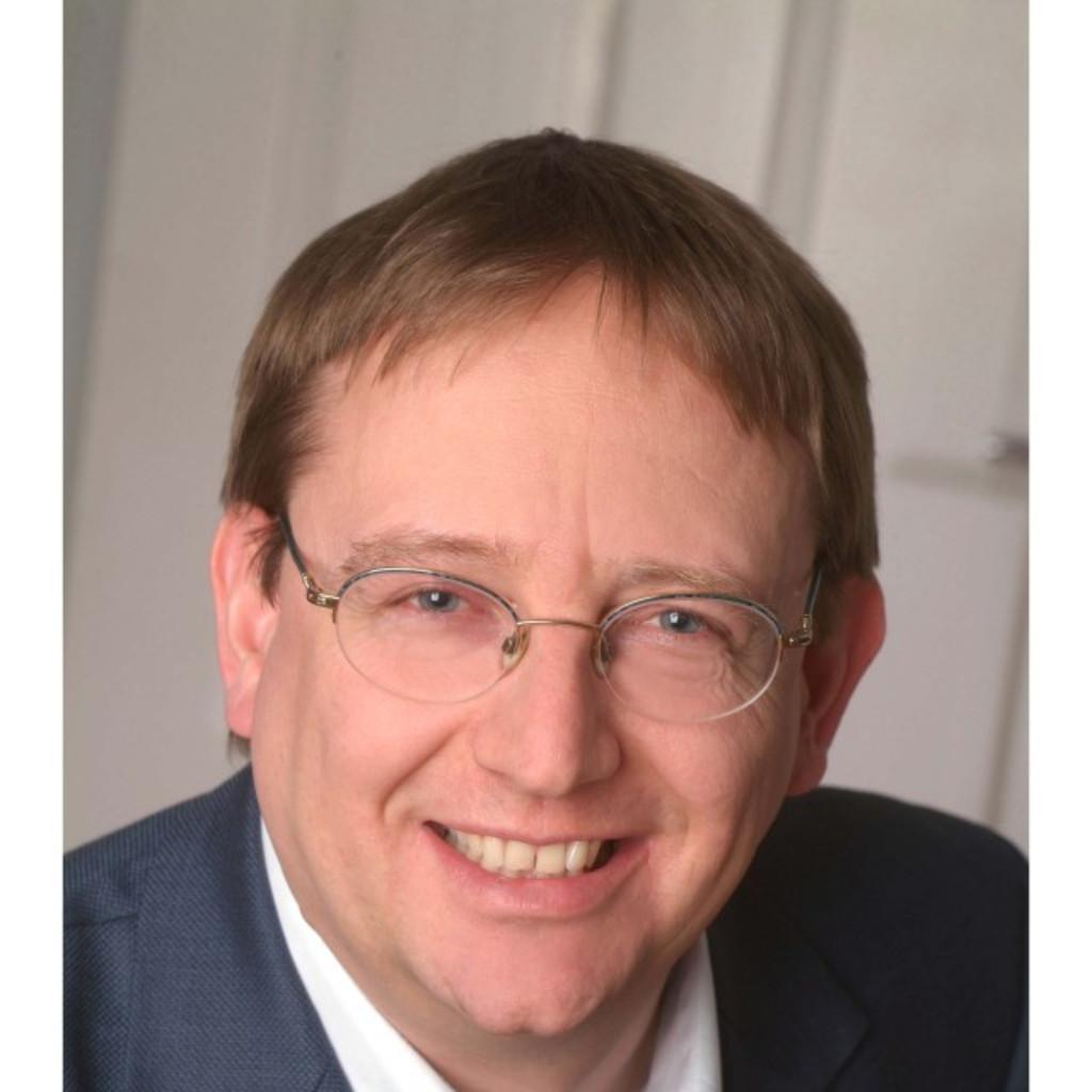 Claus Ableiter - Abteilungsleiter - Deutsche Universität für ...