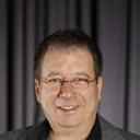 Thomas Probst - Daun