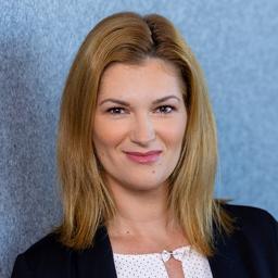 Livia Bobal's profile picture