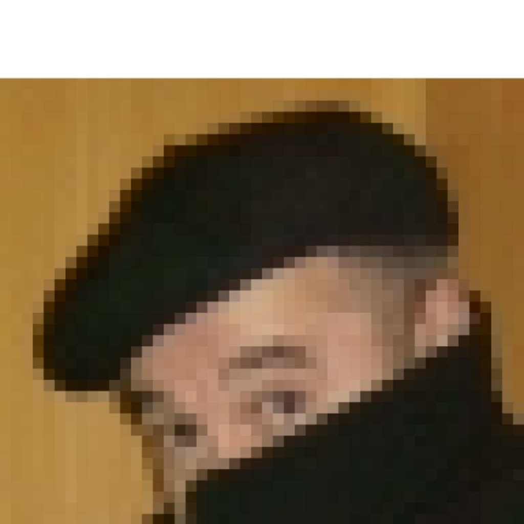Johannes Hubertz's profile picture