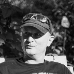 Marcel Kloth Tiemann's profile picture