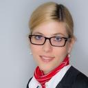 Susanne Wendt - Luckenwalde