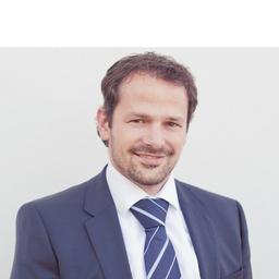 Thomas Bürger's profile picture