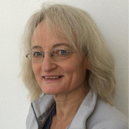 Ursula Fakler's profile picture