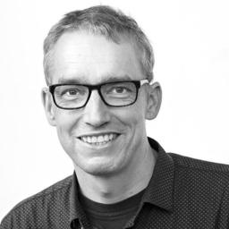 Prof. Tom Philipps