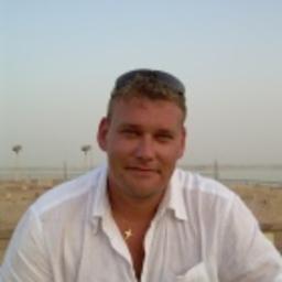 Thomas Eloo's profile picture