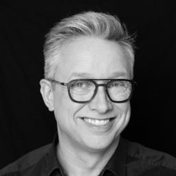 Andreas Fiersbach - BRANDKITCHEN, ein Unternehmen der rlc | packaging group - Spreitenbach