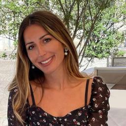Soraya Ahmad