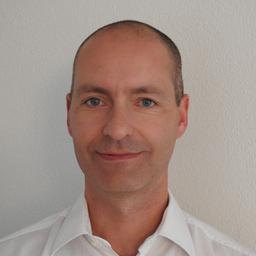 Simon Niederberger - Löwenfels Partner AG - Baar