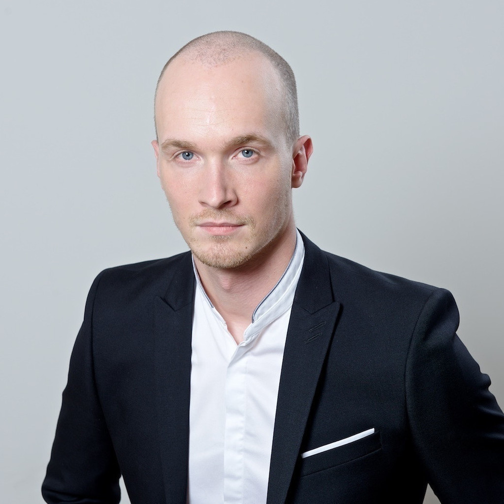 Karsten Lehmann