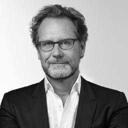 Dr. Daniel Meuthen
